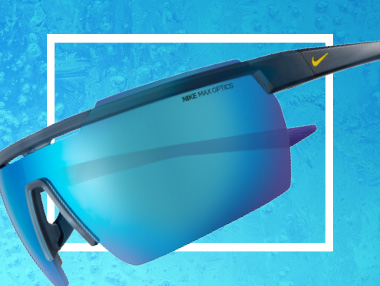 Nike_Running_Sunglasses