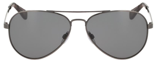 Cole Haan CH6007 Aviator Sunglasses