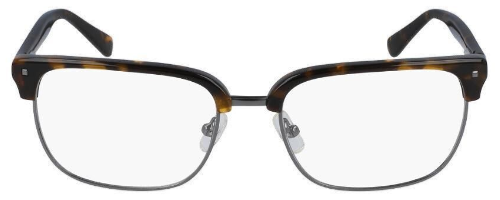 Marchon NYC M-8001 glasses