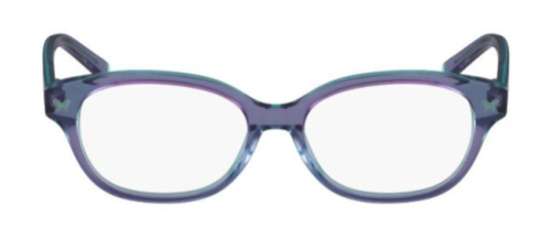 Kilter K5010 glasses