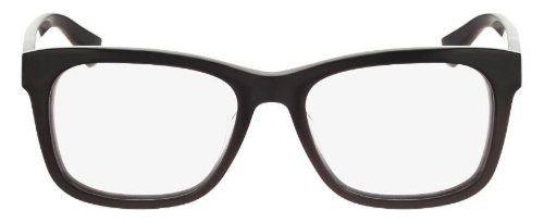 Cole Haan CH4008 glasses