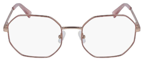 Marchon NYC Admired Collection M-4501 glasses