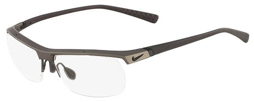 Nike 7071-2 baseball glasses