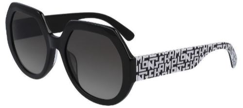 Longchamp LO655S sunglasses