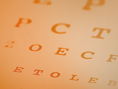 Comprehensive Eye Exams vs. Online Vision Tests: What You Need to Know