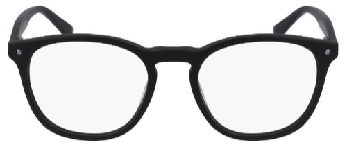 Marchon NYC Admired Collection M-3500 glasses