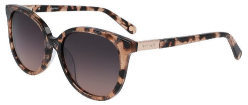 Nine West NW639S sunglasses