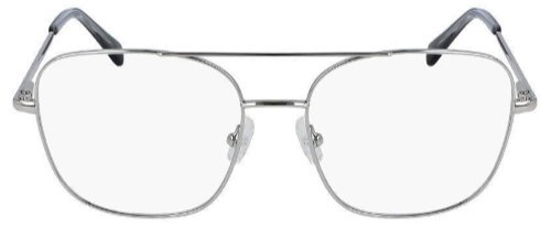 Marchon NYC M-2500 glasses