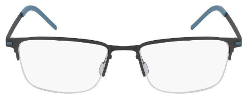Flexon B2030 Glasses