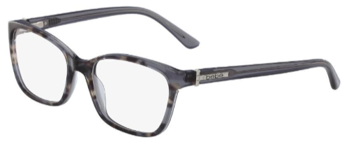 bebe BB5126 Glasses