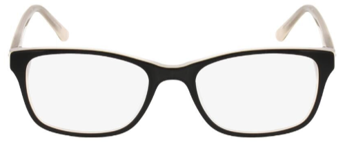 bebe BB5075 Glasses