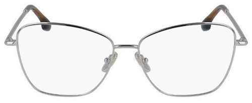 Victoria Beckham VB2111 glasses