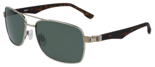 Flexon FS-5071P Sunglasses
