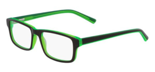 Kilter K4010 glasses