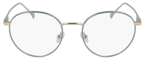 Salvatore Ferragamo SF2178 glasses
