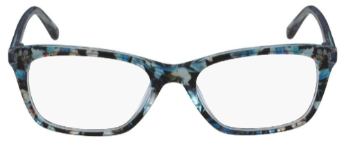 bebe BB5145 Glasses