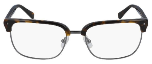 Marchon NYC Admired Collection M-8001 glasses