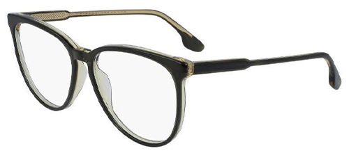 Victoria Beckham VB2610 glasses