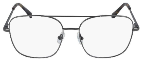 Marchon NYC Admired Collection M-2500 glasses