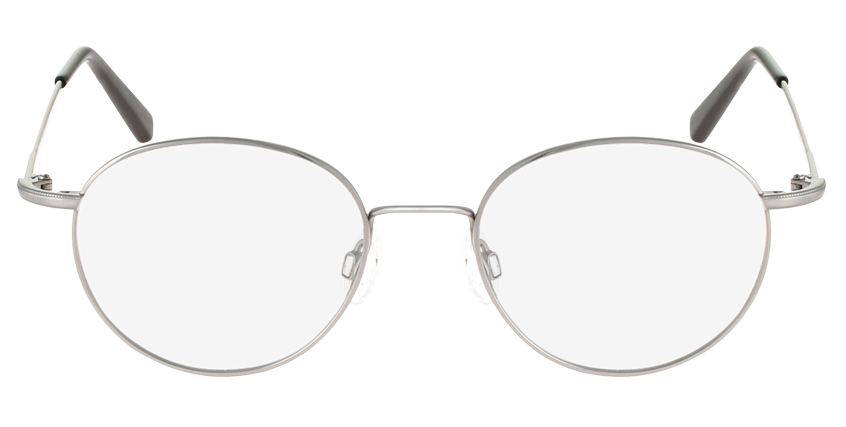 7 Best Glasses For Square Faces