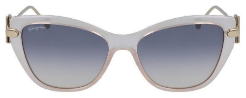 Salvatore Ferragamo SF928S butterfly sunglasses