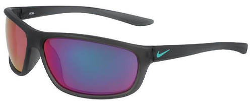 Nike Dash EV1157 kid's baseball sunglasses