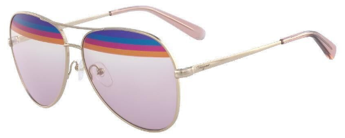 Ferragamo SF172S Sunglasses