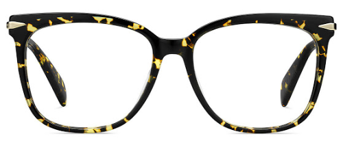 Rag & Bone RNB3024 glasses