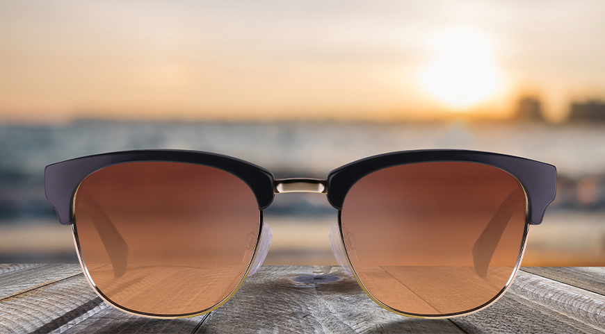 Best_Sunglasses