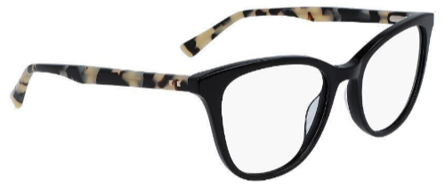Marchon NYC Admired Collection M-5501 glasses