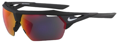 Nike Hyperforce R EV1029 baseball sunglasses