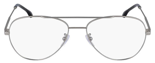 PSOP006V1 Angus V1 aviator glasses